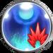 FFRK White Materia Icon