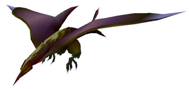 File:Sonic Speed FF7.png