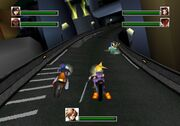 FFVII Crazy Motorcycle.jpg