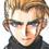 File:Rufus-shinra-userbox.png