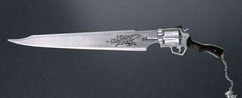 File:Squall gunblade by SE.jpg