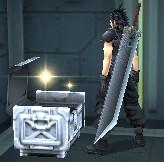 File:Treasure Chest FF7CC.jpg
