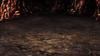 Battleback cave d