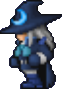 FFD The Mask Magus