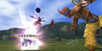 Skill (Final Fantasy X)