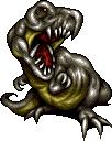 Tyrannosaur-ffvi-ios