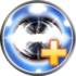 FFRK Entrench Icon