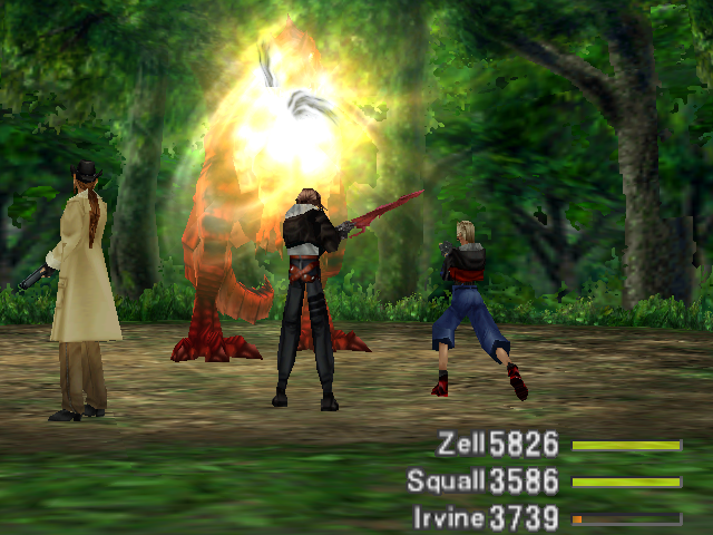 File:FFVIII Zombie.png