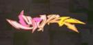 LRFFXIII Stormy Motors Logo