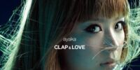 Clap & Love/Why