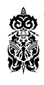 File:Belias Glyph Art.jpg