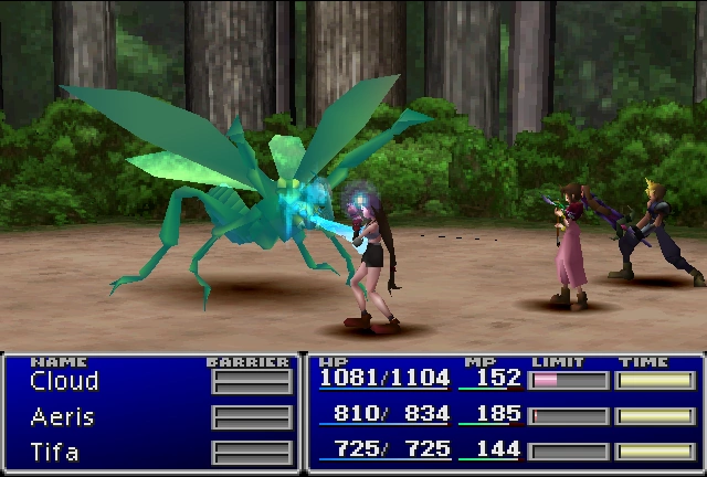 File:FFVII Stop Web.png