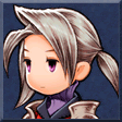 Tập tin:Luneth Warrior.png