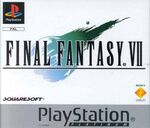 FFVII PAL Platinum Cover.jpg