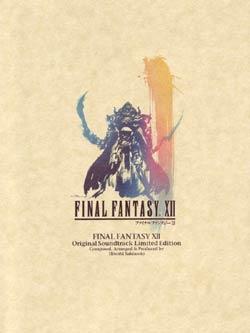 File:FF12ostLEbook.jpg