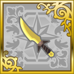 Behemoth Knife (SR).