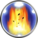 FFRK Burning Rave Icon