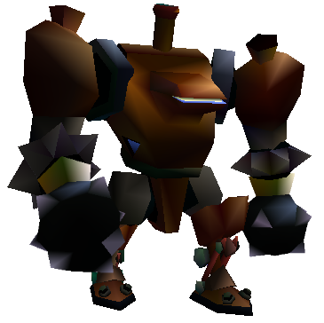 File:Guardian-FF7.png