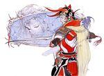 Warrior of Light like Dissidia's Alt.jpg