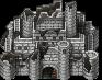 FF4 PSP Eblan Ruins.png