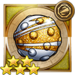 FFRK Over the Top FFX