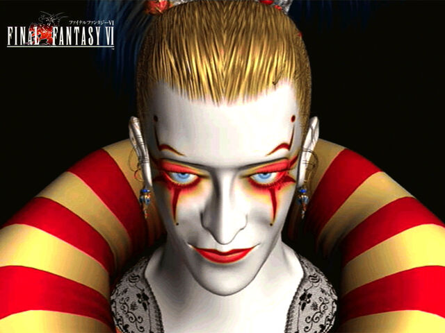 File:Kefka CGI artwork.jpg