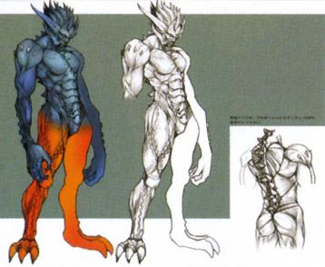 File:Mako Mutant.jpg