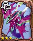 189a Leviathan