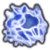 FFXIV Legacy Water Icon