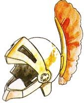 File:Silver helmet (FFA).jpg