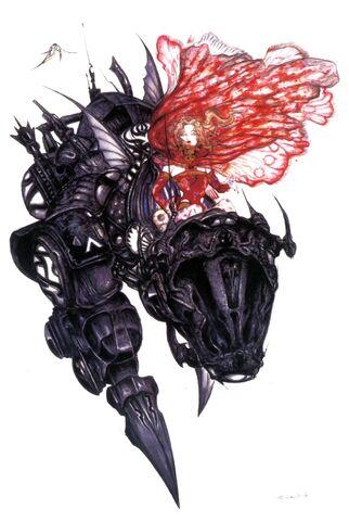 File:Terra on Magitek Armour.jpg