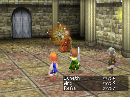 File:FFIII Attack.png