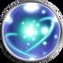 FFRK Earth Healing Icon