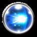 FFRK Lightning Reflexes Icon