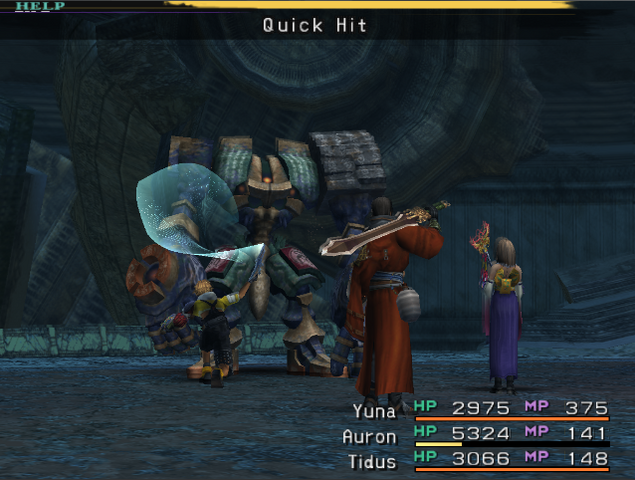 File:FFX Quick Hit.png