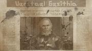 Verstael-Besithia-Newspaper-Episode-Prompto-FFXV