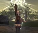 Reraise (ability)