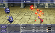 FFV iOS Hastega