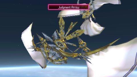 File:Judgement Arrow.jpg