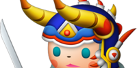 List of Theatrhythm Final Fantasy characters