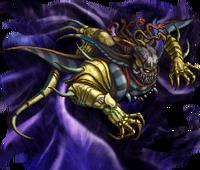 EmperorPalamecia