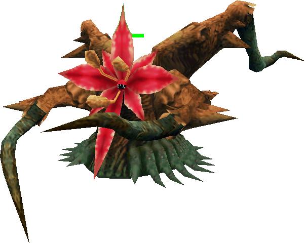 PlantBrain-ffix-battle