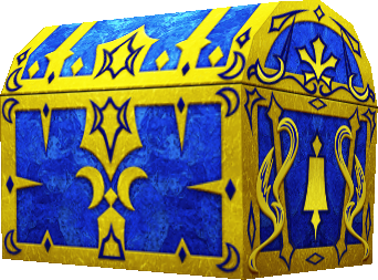 File:DFF Rare Chest.png