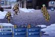 FFVI iOS Battle.png