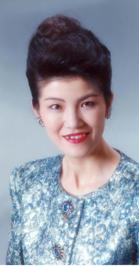 Shinko ogata