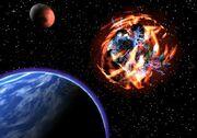 Meteor FFVII.jpg