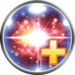 FFRK Phantom Rush Icon
