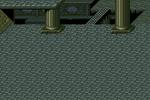 FFV Ronka Ruins SNES BG 2.PNG
