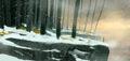 Fortress-Snowy-Concept-Art.jpg