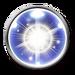 FFRK Pressure Point Icon